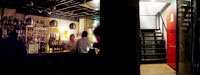 vinyl cafe (ヴァイナル カフェ)