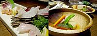 海鮮料理屋 兼平鮮魚店 舞鶴店