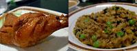 インド料理 サーガル