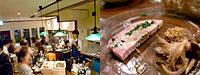 洋食厨房 flat(フラット)