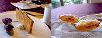 フランス料理 颯香亭(そうかてい)