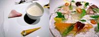 RESTAURANT YOHEITA(レストラン ヨウヘイタ)