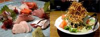 魚市場仲卸直営 丸秀鮮魚店